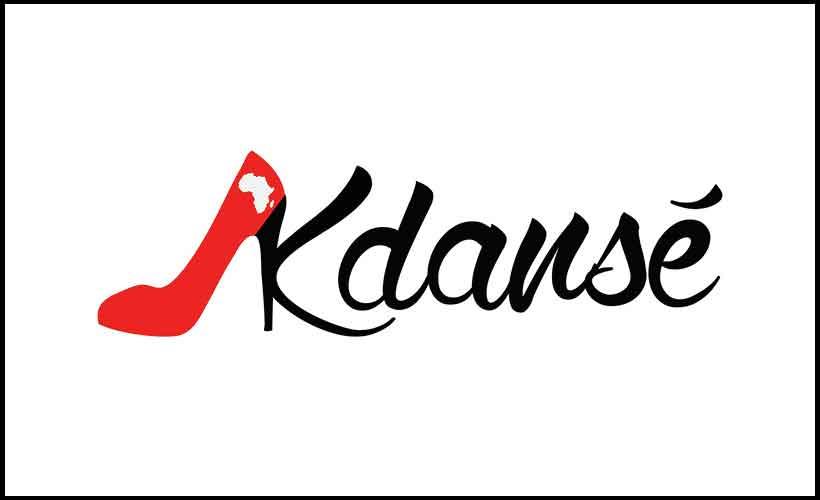 Cours de Kizomba et Semba - Kdansé