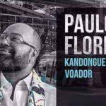 Paulo Flores, nouvel album