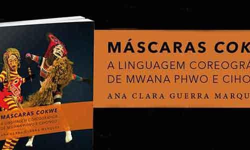 Livre Culture Chokwe
